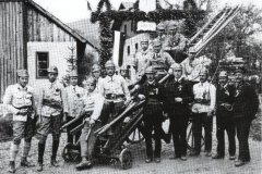 1901_2.jpg