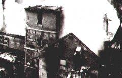 1931_2.jpg