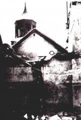 1931_3.jpg