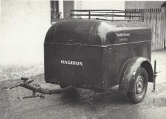 1941_2.jpg